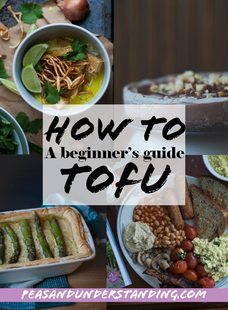 https://www.peasandunderstanding.com/blog/2017/10/10/tofu-for-beginners