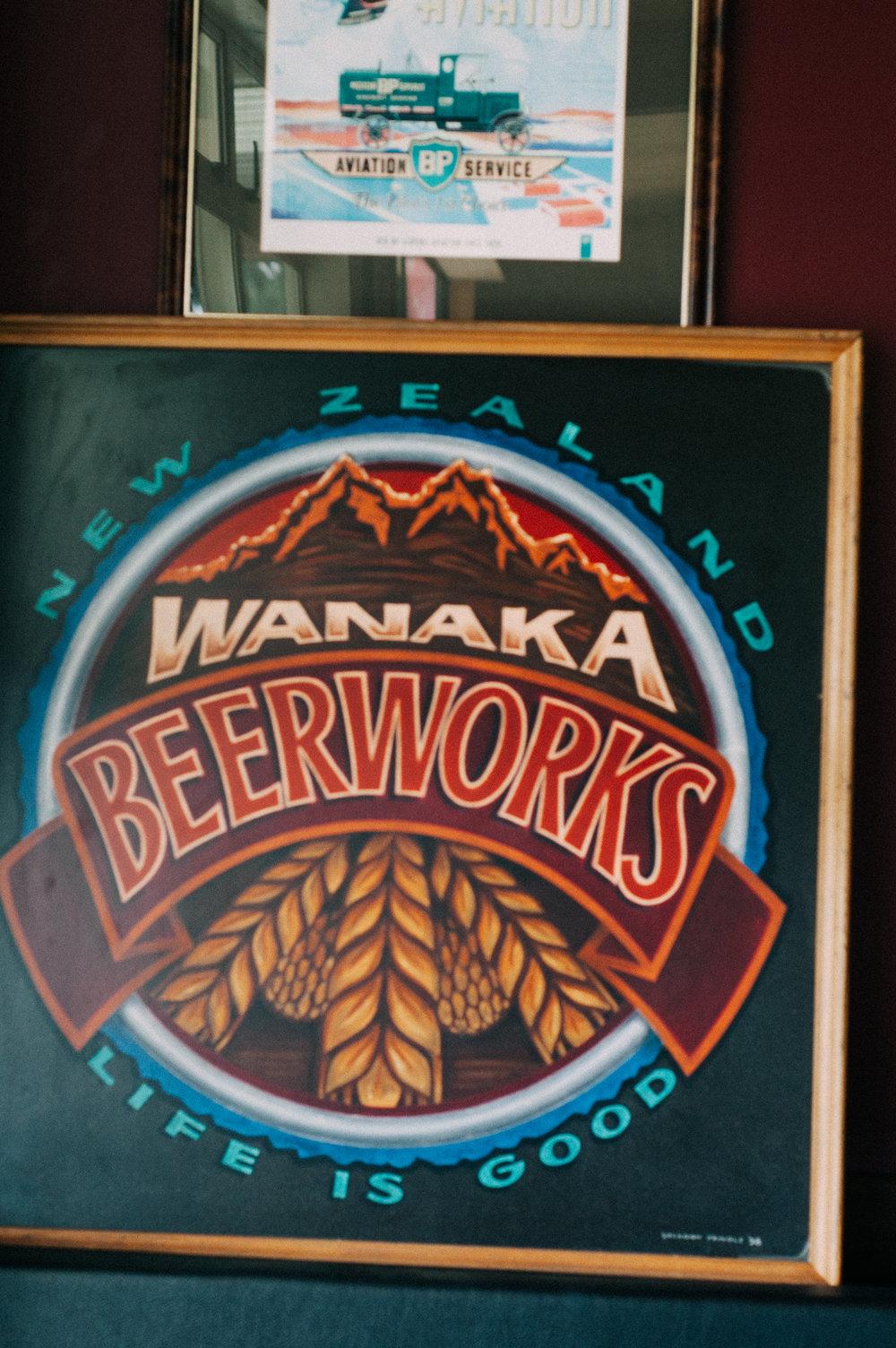 wanaka beerworks (2 of 2).jpg