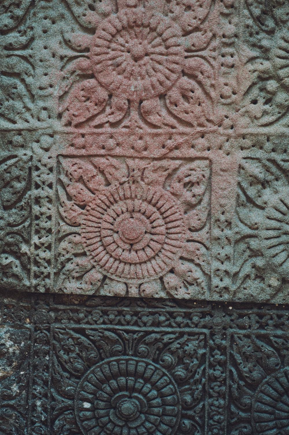 angkor wat temples siem reap (31 of 42).jpg
