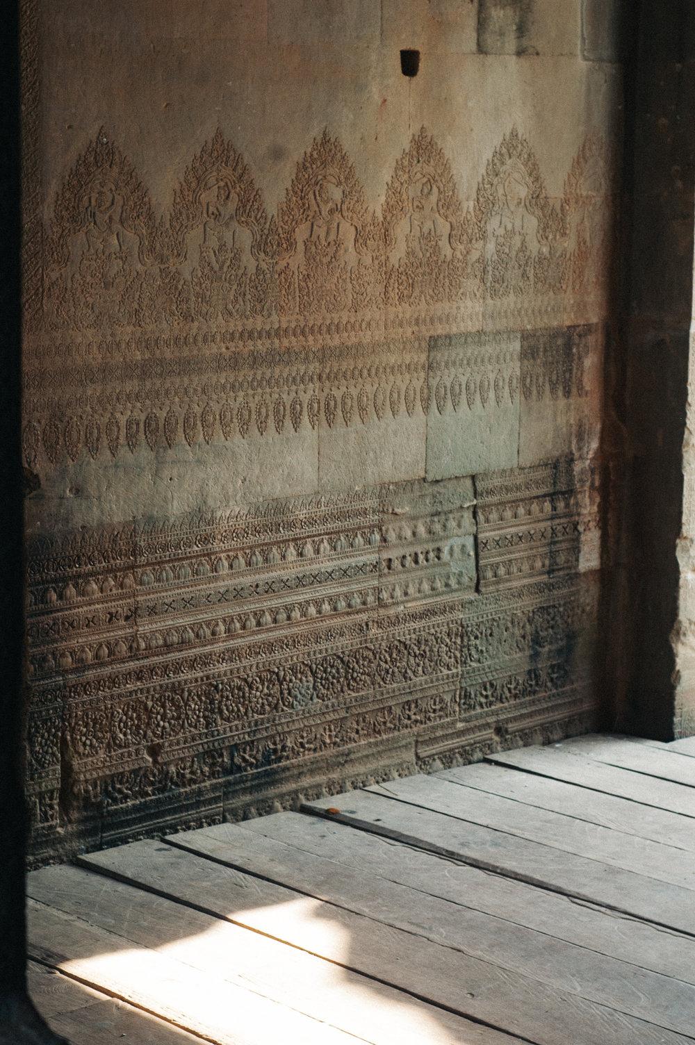 angkor wat temples siem reap (33 of 42).jpg