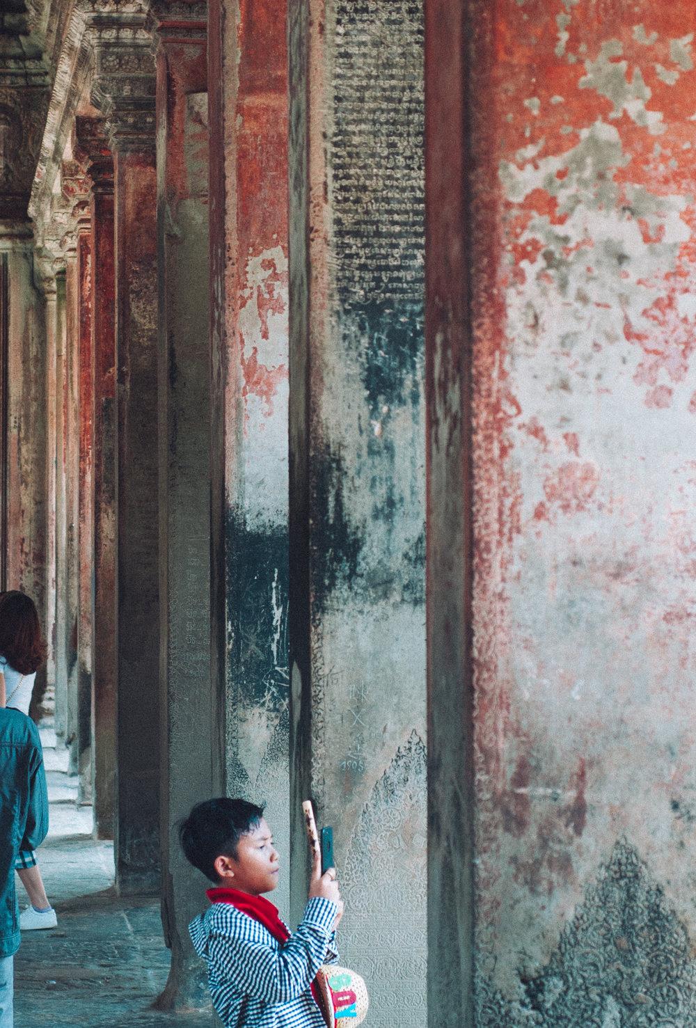 angkor wat temples siem reap (36 of 42).jpg