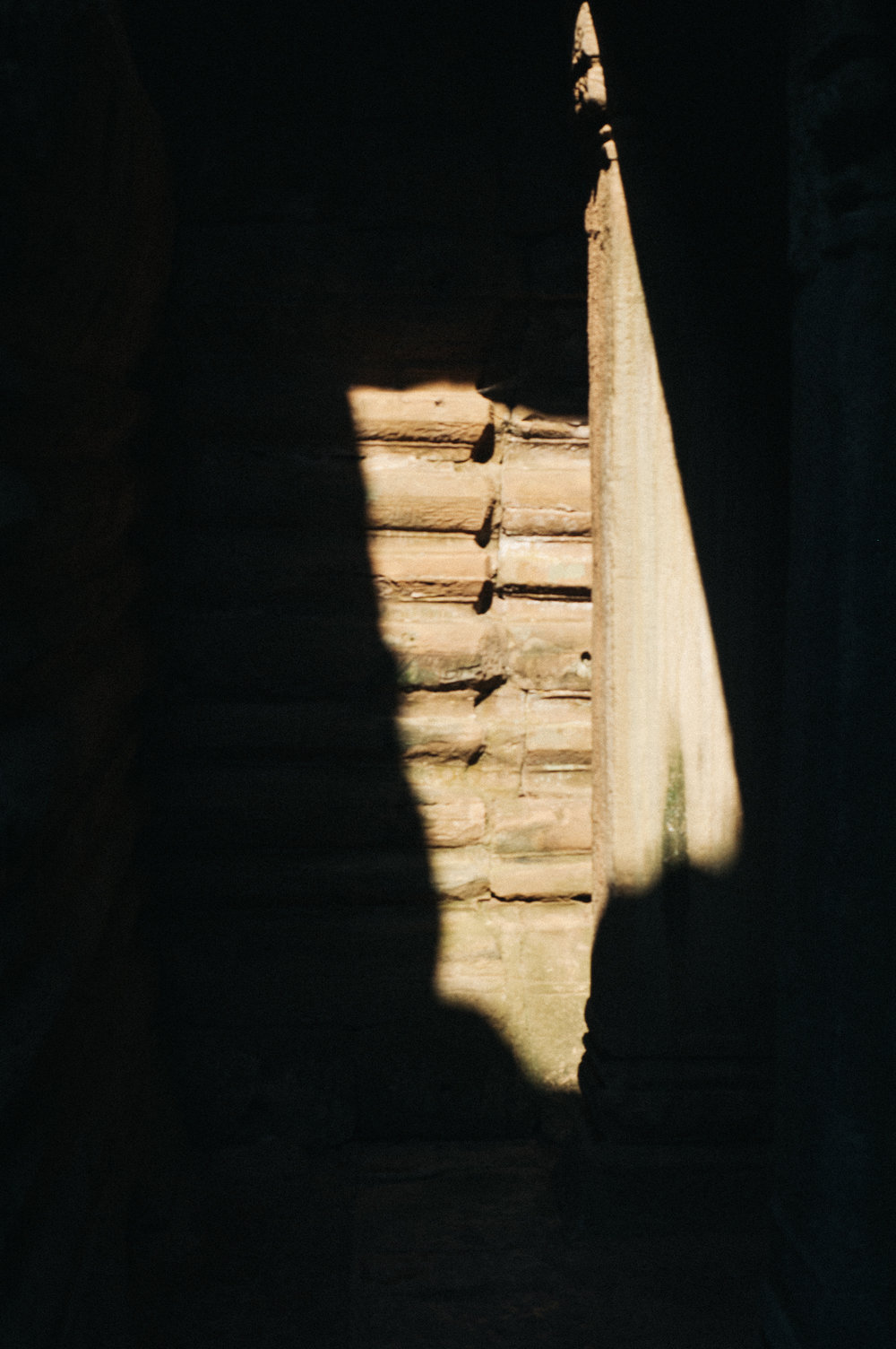 angkor wat temples siem reap (9 of 42).jpg