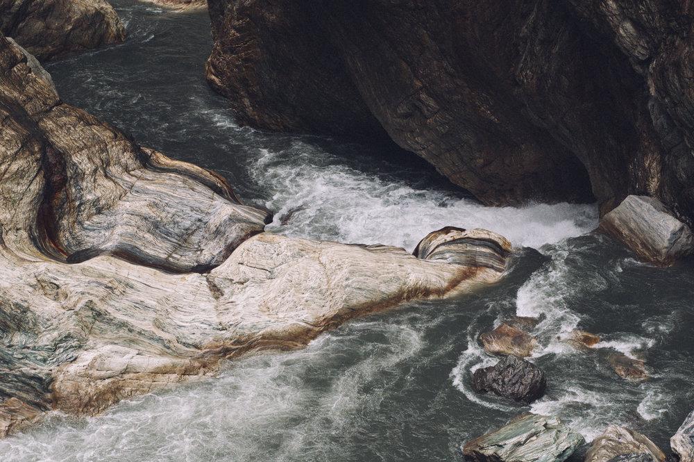 hualien taroko gorge (6 of 20).jpg