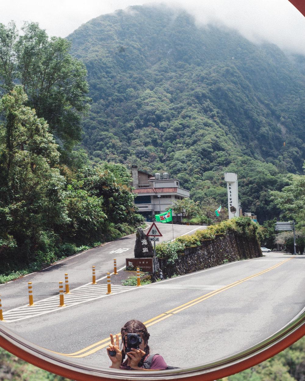 hualien taroko gorge (9 of 20).jpg