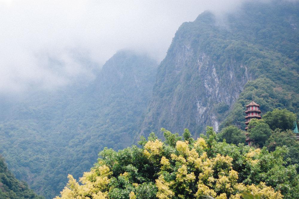 taroko gorge-2566.jpg