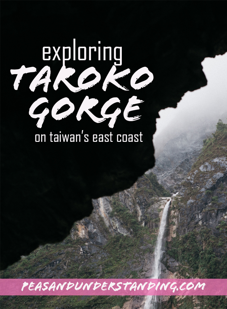 taroko gorge.jpg