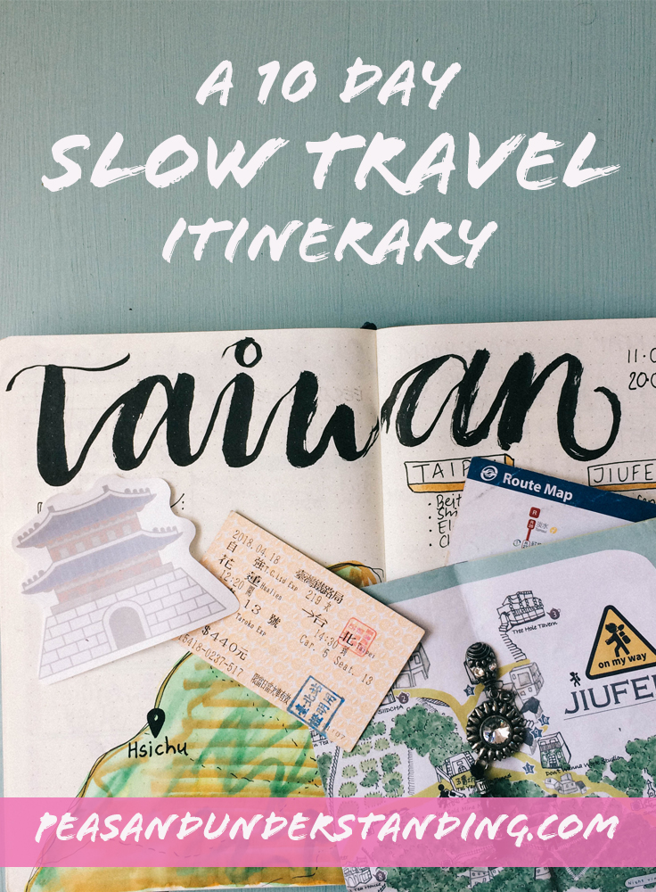cover taiwan.jpg