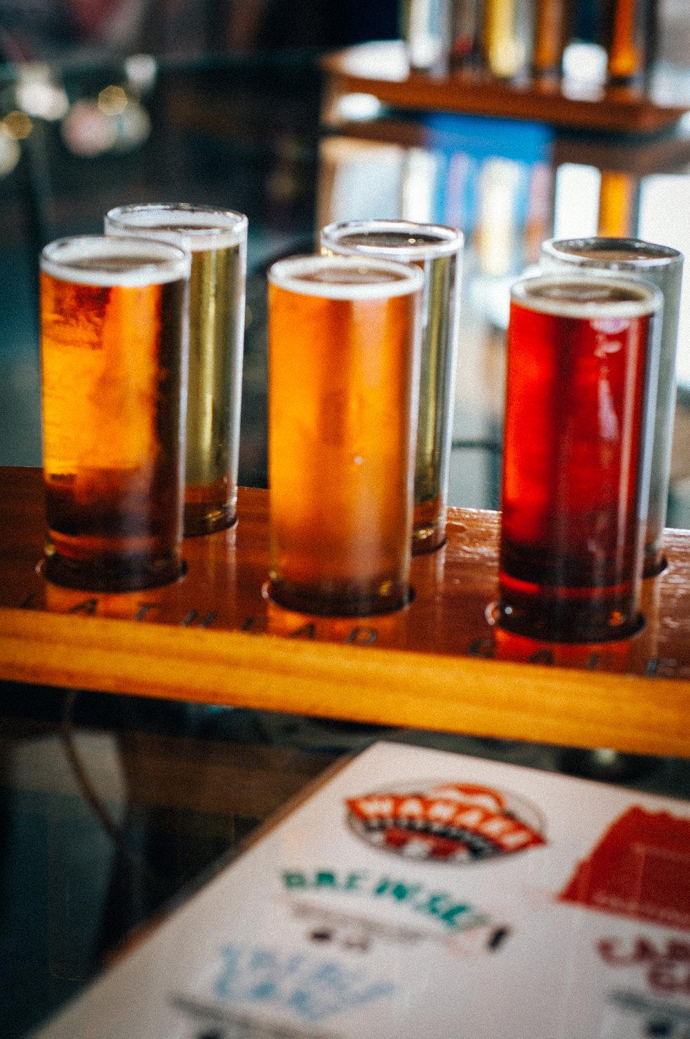 wanaka beerworks (1 of 1).jpg