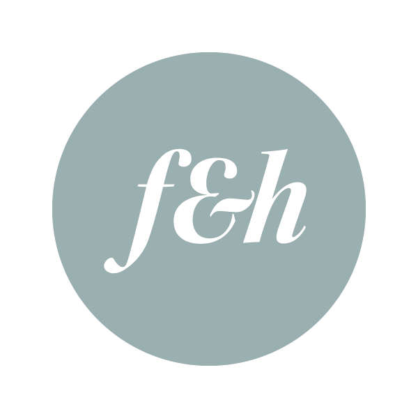 Flora & Honey_Logos-04.png