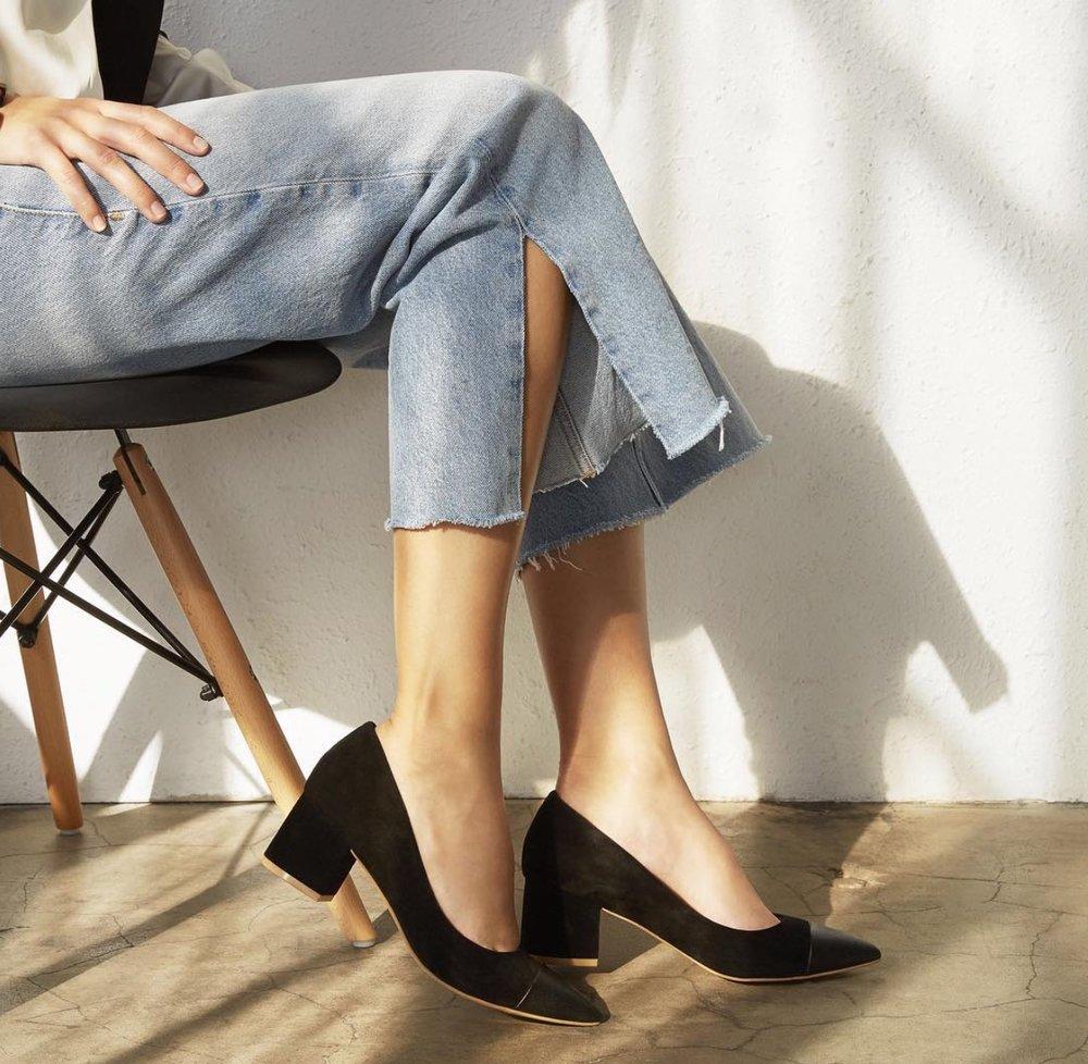 shoesofprey4.jpeg