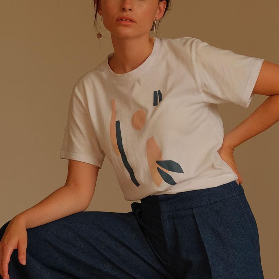 AXELLE T-Shirt