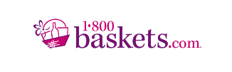 PL-1-800-Baskets.com.png