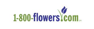 PL-1-800-Flowers.com.png