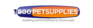 PL-1-800-Pet-Supplies.png