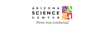 PL-Arizona-Science-Center.png