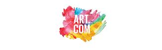 PL-Art.com.png
