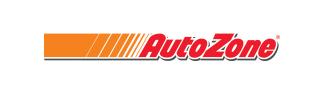 PL-Auto-Zone.png