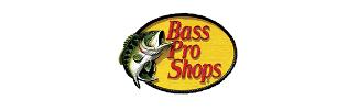 PL-Bass-Pro-Shops.png