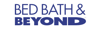 PL-Bed-Bath-_-Beyond.png