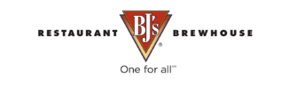 PL-BJ's.png