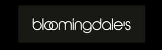 Bloomingdale's.PNG