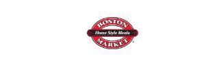 PL-Boston-Market.png