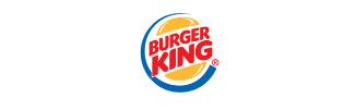 PL-Burger-King.png