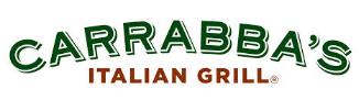 PL-Carrabba's.png