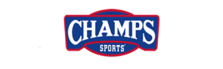 PL-Champs-Sports.png