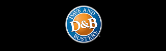 PL-Dave-and-Busters.png