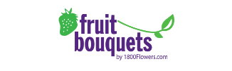 PL-Fruit-Bouquets.png