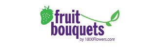 PL-Fruit-Bouquets.png