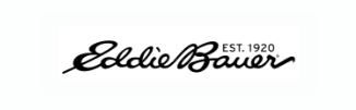 PL-Eddie-Bauer.png