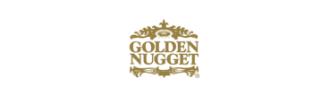 PL-Golden-Nugget.png