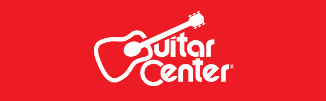 PL-Guitar-Center.png