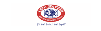 PL-Legal-Seafoods.png