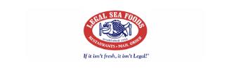 PL-Legal-Seafoods.png