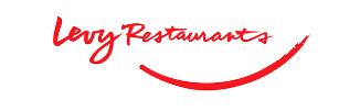PL-Levy-Restaurants.png