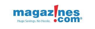 PL-Magazines.com.png