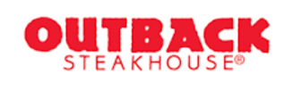 PL-Outback-Steakhouse.png