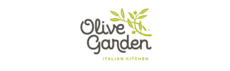 PL-Olive-Garden.png