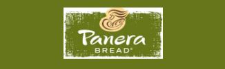PL-Panera-Bread.png