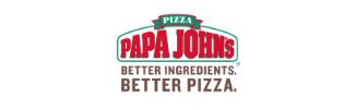 PL-Papa-John's.png