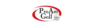 PL-ProAm-Golf.png