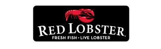 PL-Red-Lobster.png