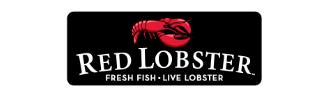 PL-Red-Lobster.png