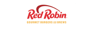 PL-Red-Robin.png