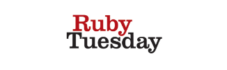 PL-Ruby-Tuesday.png