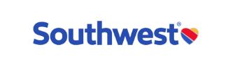 PL-SouthWest.png