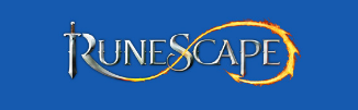 PL-RuneScape.png